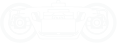 SMR Bals Logo